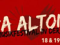 Viva Altona