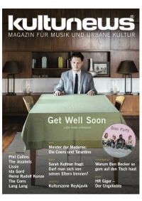 Kulturnews