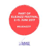 #elbjazz17