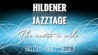 Hildener Jazztage